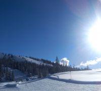 Ski_Mitterberg